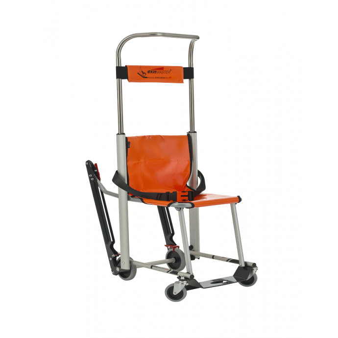 EV150 Exitmaster Versa Evacuation Chair
