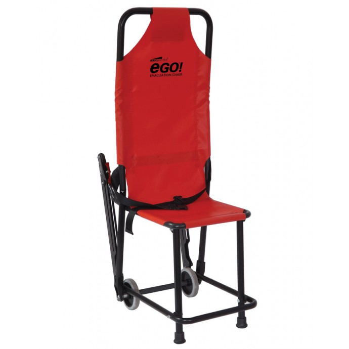 Exitmaster eGO! Evacuation Chair