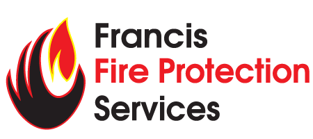 Francis Fire Protection Services in Macclesfield, Cheshire - 01625 365199