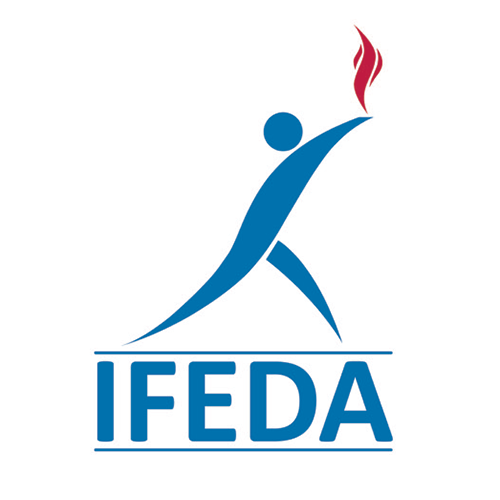 IFEDA Logo