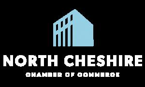 NCCOC logo
